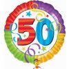 https://www.ballongeschenk-online.de/WebRoot/Store3/Shops/Shop37173/4BAD/CFB0/AE66/FE8D/137C/AC14/504C/AEC2/Folie_50_s.jpg