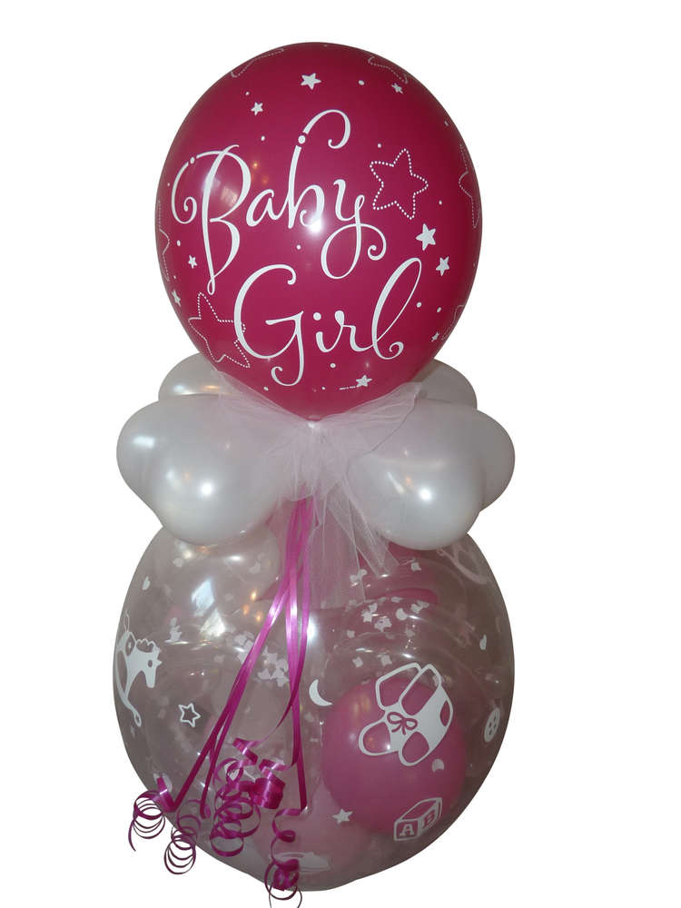 Geschenk 1 geburtstag baby