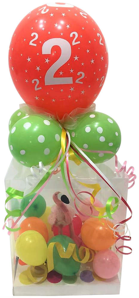 Baby Geschenkbox Schachtel Geldgeschenk Verpackung Geschenk