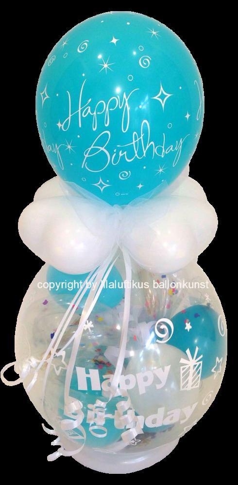 Star Wars Balloon Birthday Movie Ticket Cinema