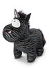 Kuscheltier Theodor and Friends Einhorn Starlight Mystery