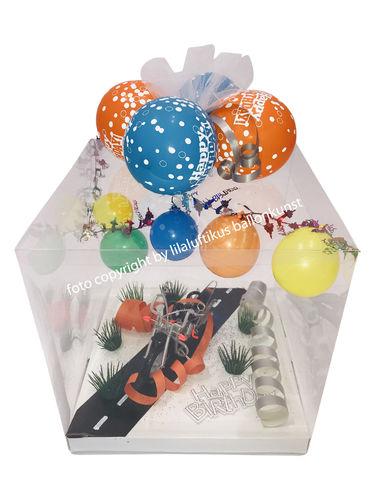 Geburtstag Geldgeschenk Oder Gutschein In Geschenkbox Verschenken